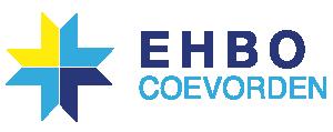 EHBO Coevorden
